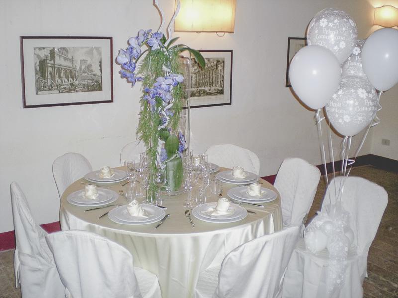 elena-catering-santa-maria-a-monte-101