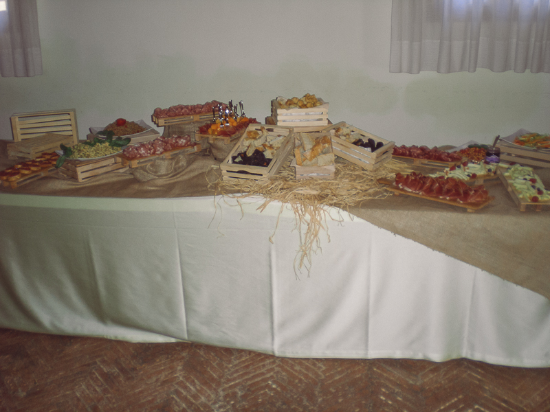 elena-catering-santa-maria-a-monte-30