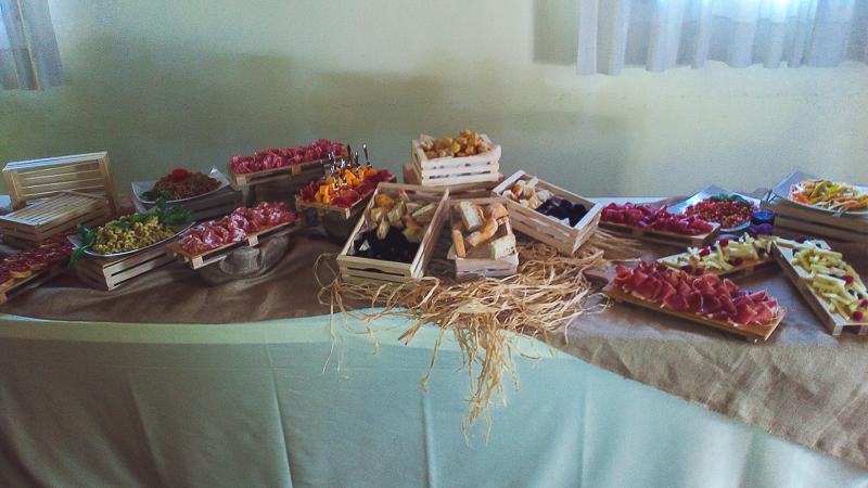 elena-catering-santa-maria-a-monte-41